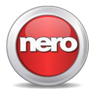 nero startsmart gratuit sur clubic