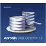 Disk Director