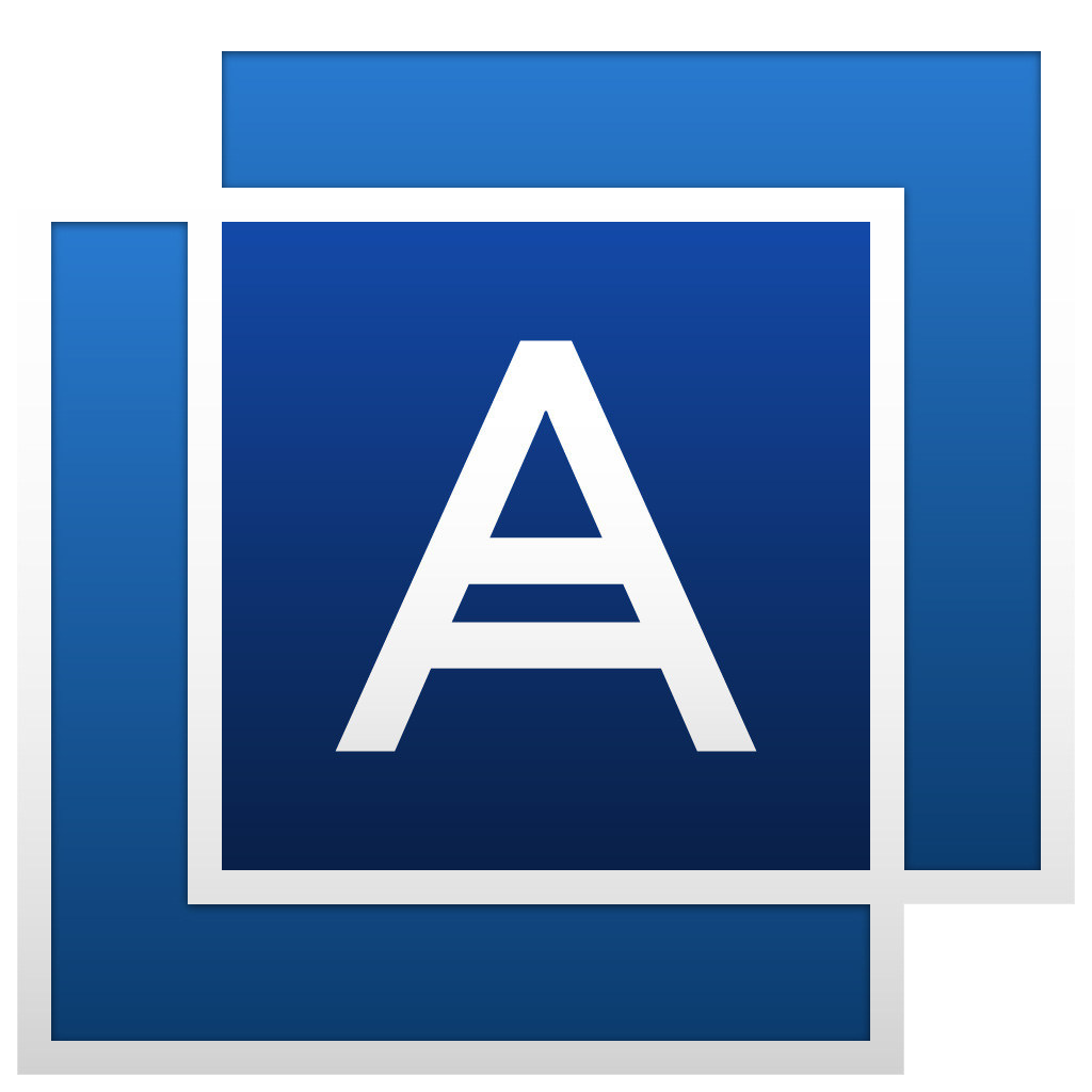 T l charger acronis true image pour windows - Telecharger daemon tools lite gratuit windows 8 ...