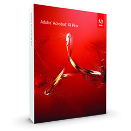 télécharger adobe reader 11 pour windows 7