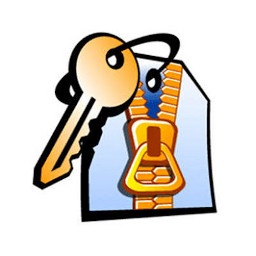 telecharger advanced rar password recovery 4.53 gratuit