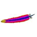 Apache HTTP Server