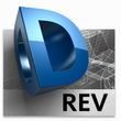 Autodesk Design Review (ex DWF Viewer)