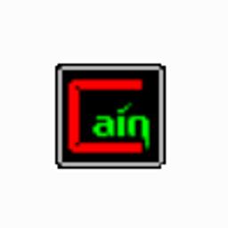 4.9.9 ABEL TÉLÉCHARGER AND CAIN
