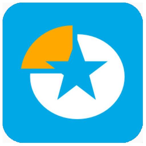 T l charger easeus partition master professional pour - Telecharger daemon tools lite gratuit windows 7 ...