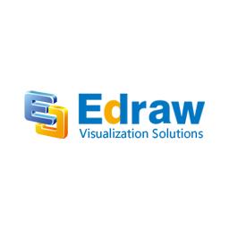 t233l233charger edraw flowchart software pour windows
