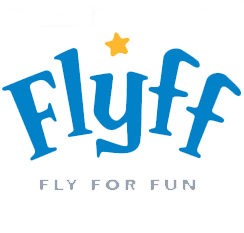 flyff francais clubic
