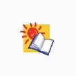LingvoSoft Talking Dictionary French <-> Arabic
