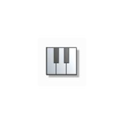 KB Piano