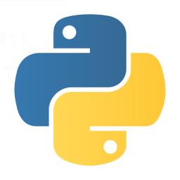 T l charger python pour windows t l chargement gratuit - Telecharger daemon tools lite gratuit windows 7 ...