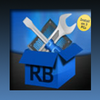 RegistryCleanerKit (ex RegistryBooster)