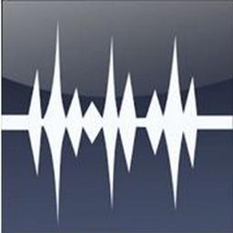 wavepad sound editor clubic