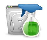 Wise Disk Cleaner : entre efficacité et contre-productivité