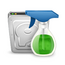 Wise Disk Cleaner Free