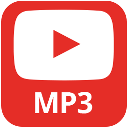 Télécharger Free YouTube to MP3 Converter gratuit | Clubic.com