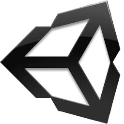 unity 3d gratuit clubic