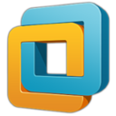 VMware Workstation