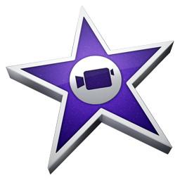 T l charger imovie pour mac osx t l chargement gratuit - Telecharger pack office pour mac gratuit ...