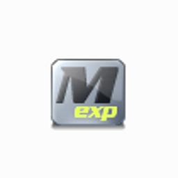 T l charger mixmeister express pour windows - Telecharger daemon tools lite pour windows ...