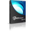 VirusKeeper 2018