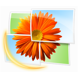 تحميل برنامج windows live messenger