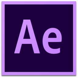 https://downloadbull.com/portable-adobe-after-effects-cc-2019-v16-0-free-download/
