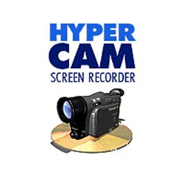 hypercam 3 clubic
