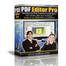 PDF Editeur (ex PDF Reader)