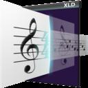 X Lossless Decoder (XLD)