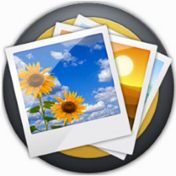 ashampoo photo optimizer 6.0.20