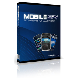 telecharger mspy android gratuit