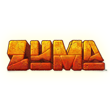 zuma deluxe version complete gratuit sur clubic