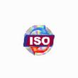 Power ISO Builder