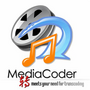 AudioCoder (MediaCoder Audio Edition)