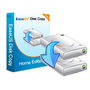 EASEUS Disk Copy