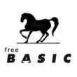 FreeBasic