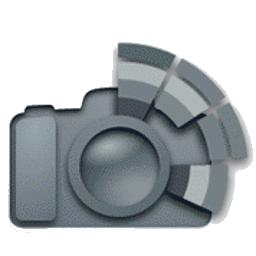 Télécharger Adobe Camera Raw pour macOS : téléchargement gratuit !