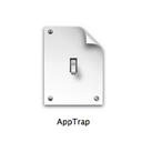 AppTrap