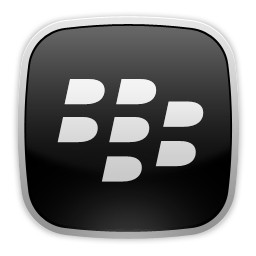 Télécharger BlackBerry Desktop Manager pour Windows