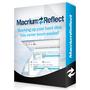 Macrium Reflect Free