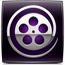 Télécharger DaVinci Resolve Studio 14.0.0 gratuitement sur ...