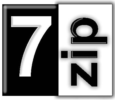 7-zip portable 9.20 rev 3.paf.exe