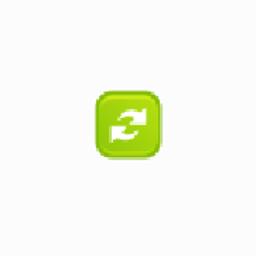 Télécharger Pdf To Dwg Converter Pour Windows Téléchargement Gratuit