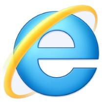 Internet explorer pour windows vista - Télécharger - Navigateur Internet explorer 10 vista - Télécharger - Navigateur Orthographe alternative : IE8, Internet Explorer 8 RC1 , IE8-WindowsVista ...