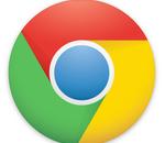 Chrome plus gourmand en RAM, la faute à Spectre (notamment)
