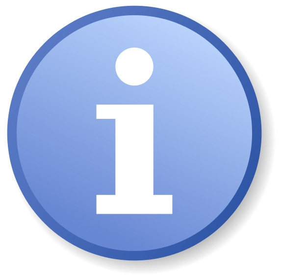 T l charger free pc audit pour windows t l chargement - Telecharger daemon tools lite gratuit windows 7 ...