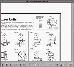 Office 2010 gratuit à télécharger (Word et Excel ...