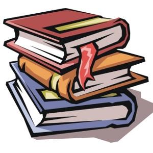 dictionnaire le littre 2.0