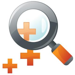 kmsauto net ou encore KMS activator est un activateur de Windows 7 à 10 et du pack Microsoft Office. Cet utilitaire a pour fonctionnalité de cracker Windows 10 et Office afin que votre Windows ou Office 100 fonctionnel; Bref c'est une clé d'activation Windows et tous les logiciels de votre suite ou produits Microsoft.