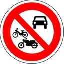 Code de la Route Pratic